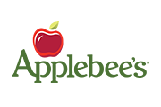 logo_applebees